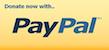 Donar con PayPal