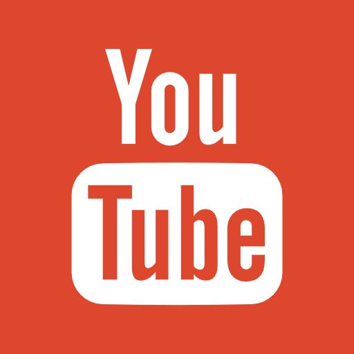 اليوتيوب: