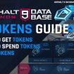 Guida ai token Asphalt 9 - Token gratuiti
