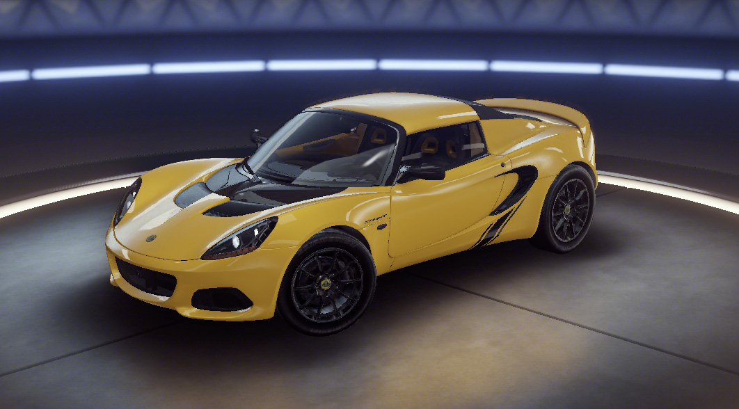 Lotus-Elise-Sprint-220